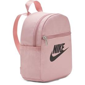 Mochila Infantil Sportswear Nike Rosa