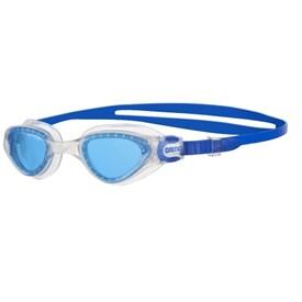 Oculos Arena Cruiser Soft Azul