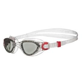 Oculos Arena Cruiser Soft Vermelho