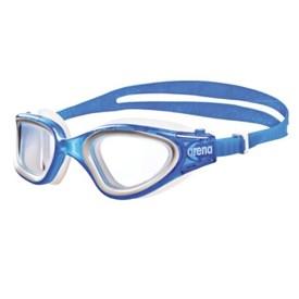 Oculos Arena Treino Envision Azul