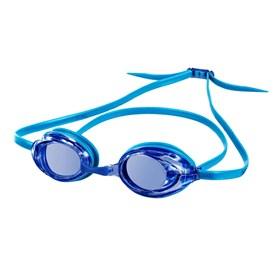 Óculos de Natação Adulto Speedo ATAC Azul