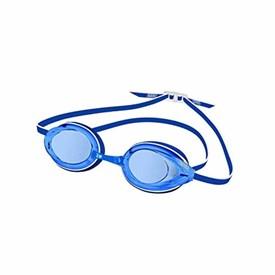 Óculos de Natação Adulto Speedo CHAMP Azul