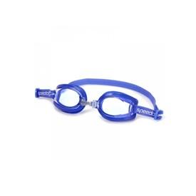 Óculos de Natação Adulto Speedo Classic Azul
