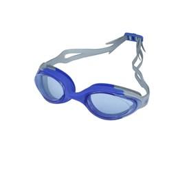 Óculos de Natação Adulto Speedo Hydrovision Azul