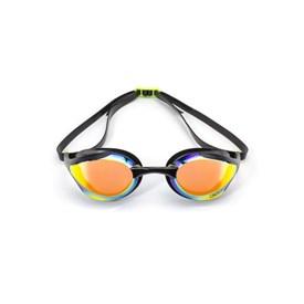 Óculos de Natação Adulto Speedo Icon