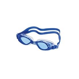 Óculos de Natação Adulto Speedo Legend Azul