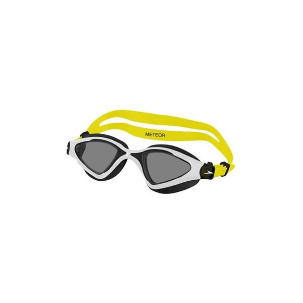 Óculos de Natação Adulto Speedo Meteor