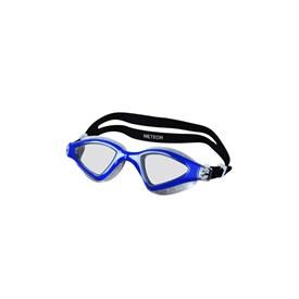 Óculos de Natação Adulto Speedo Meteor Azul