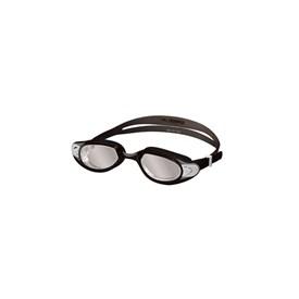 Óculos de Natação Adulto Speedo Neon Tek Preto
