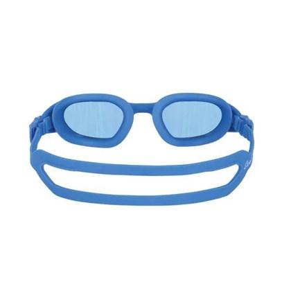 Óculos de Natação Adulto Speedo Swell Azul
