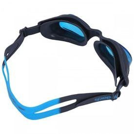 Óculos de Natação Adulto Speedo Tornado Azul