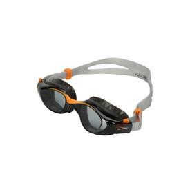 Óculos de Natação Adulto Speedo Vulcan Preto