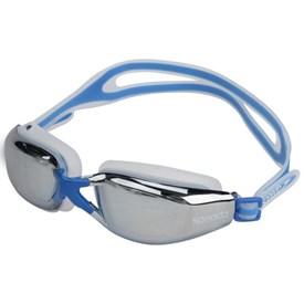 Óculos de Natação Adulto Speedo X-Vision Azul
