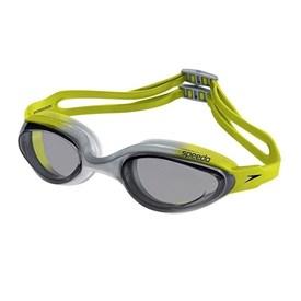 Óculos de natação Hydrovision Open Water Speedo Verde