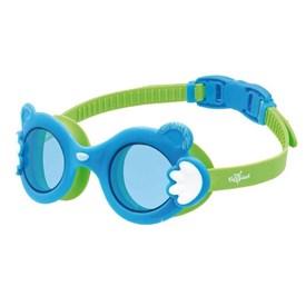 Óculos de Natação Infantil Speedo Baloo Azul