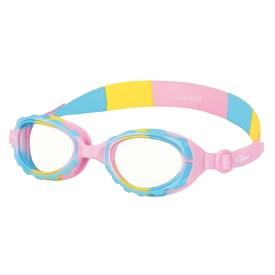 Óculos de Natação Infantil Speedo Candy Colorido