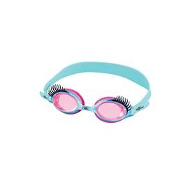 Óculos de Natação Infantil Speedo Charming Pink