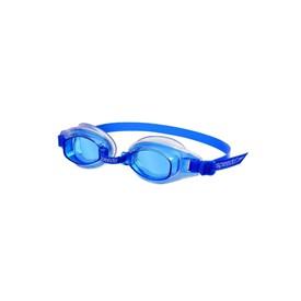 Óculos de Natação Infantil Speedo Freestyle Azul