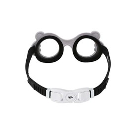 Óculos de Natação Infantil Speedo Panda