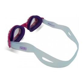 Óculos de Natação Infantil Speedo Princess Roxo