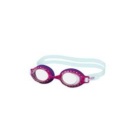 Óculos de Natação Infantil Speedo Princess Uva