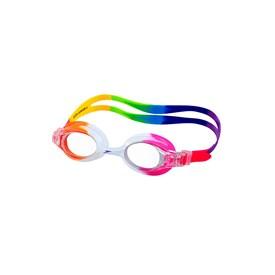 Óculos de Natação Infantil Speedo Quick Junior II Rainbow Cristal