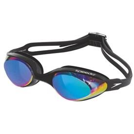 Óculos de Natação Speedo Hydrovis ion Mr