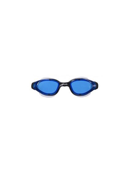 e26c140ab Óculos De Natação Arena Vulcan X Azul - Compre Agora | Best Fit