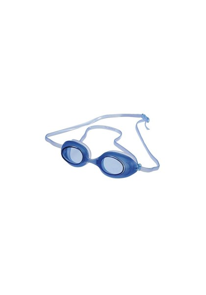 4805eaaff Óculos Flipper Azul Speedo - Compre Agora   Best Fit