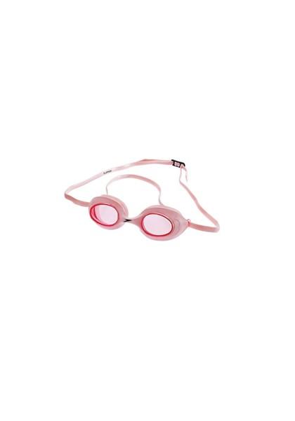 b04d1f93f Óculos Flipper Rosa Speedo - Compre Agora   Best Fit
