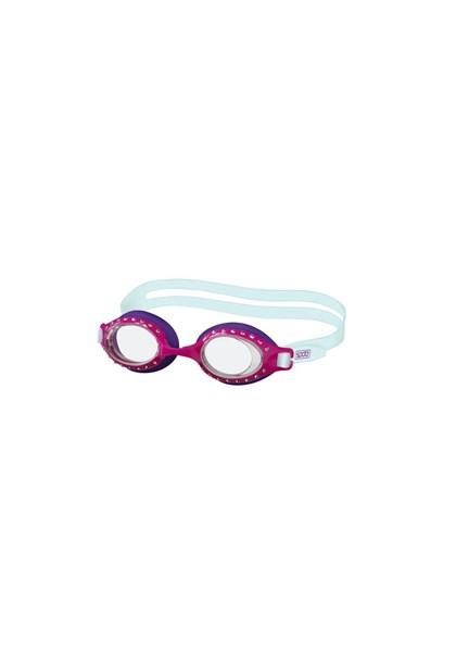 5b5d29d206c05 Óculos Princess UVa Speedo - Compre Agora