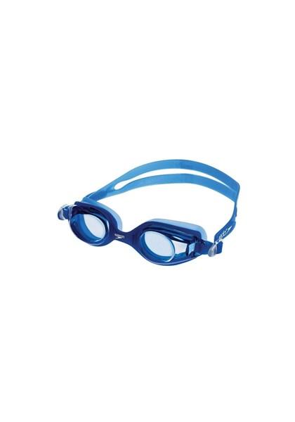 161aa099d0ddb Óculos Jr Olympic Azul Speedo - Compre Agora