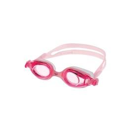 32f57d427 Óculos Legend Rosa Speedo - Compre Agora