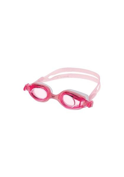 9228afd8c Óculos Jr Olympic Rosa Speedo - Compre Agora   Best Fit