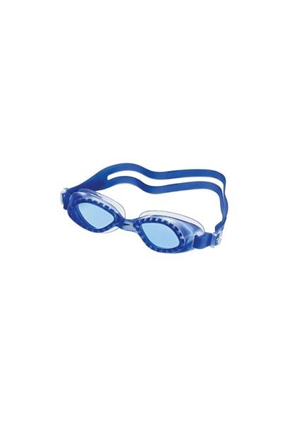 2bc2eb979 Óculos Legend Azul Speedo - Compre Agora   Best Fit