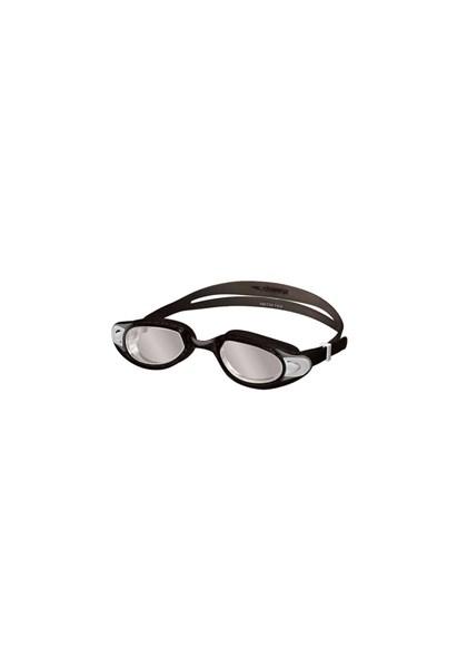 6d83ead86a6b8 Óculos Neon Tek Preto Speedo - Compre Agora