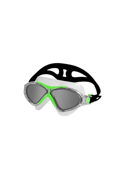 0133bdc5ae0ff Óculos Omega Swim Mask Speedo - Compre Agora