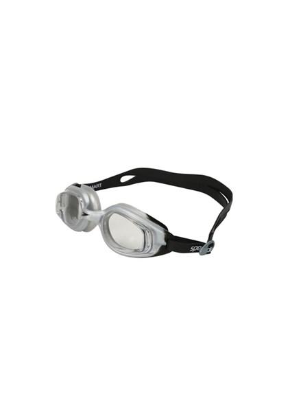 b67c431199a78 Óculos Smart Prata Speedo - Compre Agora