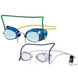 Óculos Speedo Competition Pack