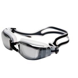 Óculos Speedo X Vision Transparente e Fumê