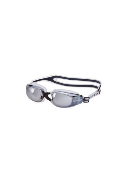 bc4aec3a86796 Óculos X Vision Fume Speedo - Compre Agora