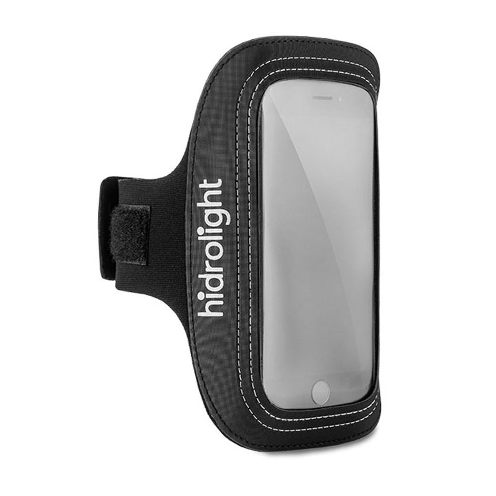 Porta Acessórios Hidrolight Premium Preto