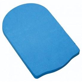 Prancha Eva Max Acqua Azul