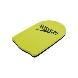 Prancha Speedo Jet Board Verde