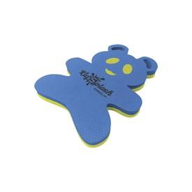 Prancha Speedo Kidsplash Board Urso Azul