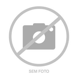 BLUSA MANGA CURTA 135 DELUXE MESCLA VESTEM