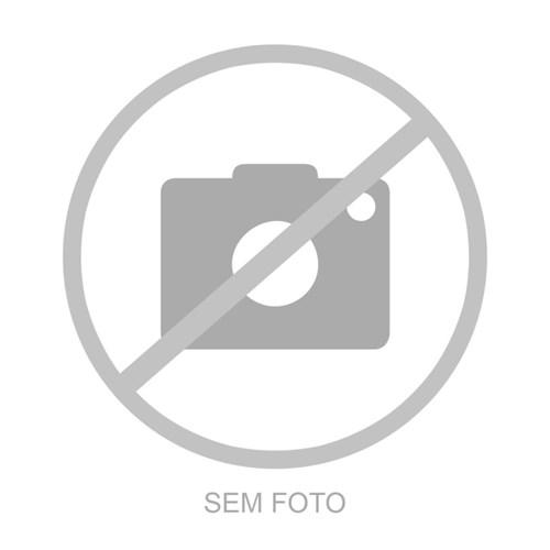 MAIÔ INFANTIL ALÇAS FINAS PRETO FABIOLA MOLINA