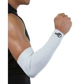 Protetor de Antebraço Tm7 Branco