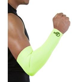 Protetor de Antebraço Tm7 Neon