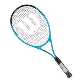 Raquete de Tênis Wilson Ultra Power XI 112  Azul Claro